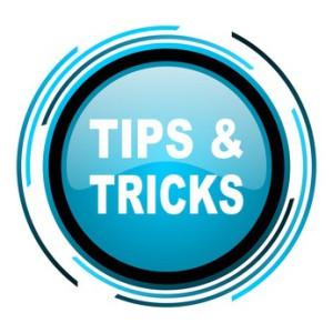 Tipps und Tricks für den Autoankauf