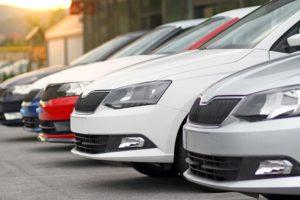 Autokauf: Gebrauchtwagen müssen mängelfrei sein